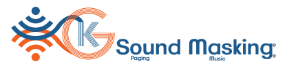 GK Acoustical Network Sound Masking LLC The International Trade Council - a Peak Body, Non-Profit, International Chamber of Commerce. Assisting Businesses and Governments involved in International Trade and Investment.