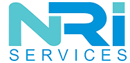 NRI Services LLC The International Trade Council - a Peak Body, Non-Profit, International Chamber of Commerce. Assisting Businesses and Governments involved in International Trade and Investment.