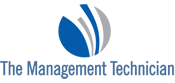 The Management Technician LLC The International Trade Council - a Peak Body, Non-Profit, International Chamber of Commerce. Assisting Businesses and Governments involved in International Trade and Investment.